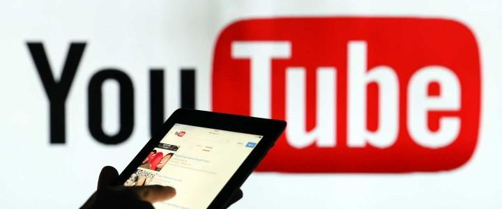 Удаление экстремистских видеороликов с YouTube – проблема, которую можно решить, но…