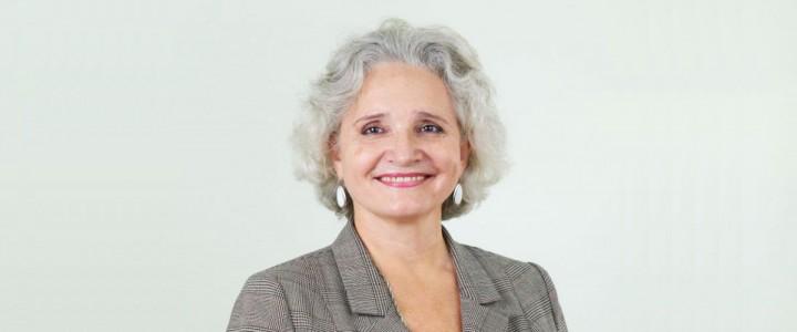 Преподаватель МПГУ в числе экспертов Международной Премии ЮНЕСКО по медийно-информационной грамотности
