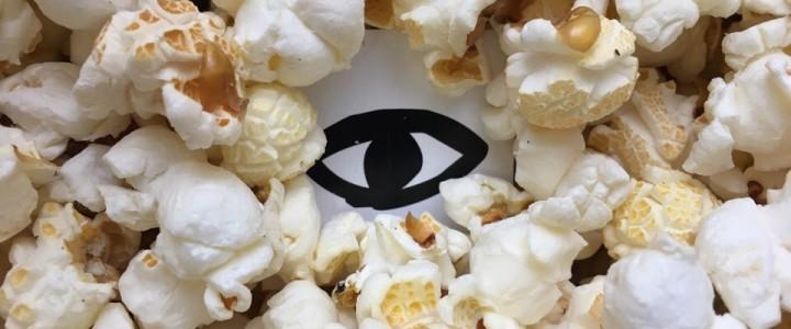 Открытие осеннего кино-сезона