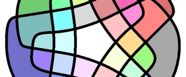 Математические кружки при МПГУ