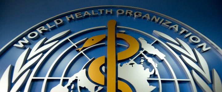 Опубликована Международная классификация болезней