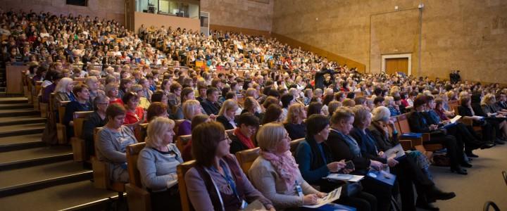 В 2020 году регионы перейдут к централизованной модели деятельности психолого-медико-педагогических комиссий