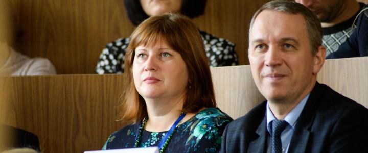 Вопросы теории и практики подготовки специалистов в области воспитания обсудили в Волгограде
