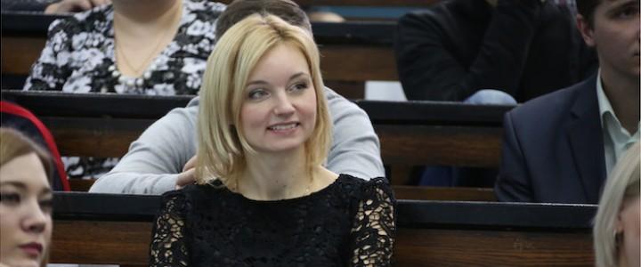 Молодые учителя из Москвы и других регионов России обсудили вопросы формирования гражданственности и изучения цивилизационного наследия России