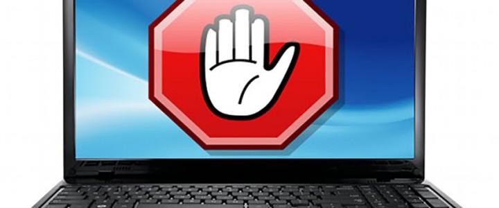 Роскомнадзор опубликовал порядок выявления противоправного контента