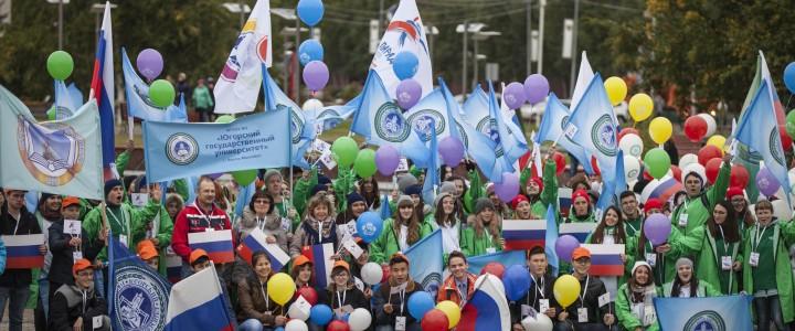 В Югре реализуют проект против экстремизма «Ислам и современность»