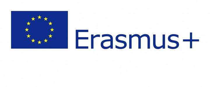 Программа академической мобильности ERASMUS+