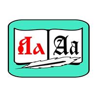 Арзамасский филиал Нижегородского государственного университета им. Н.И. Лобачевского (историко-филологический факультет)