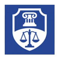 Башкирский государственный педагогический университет им. М. Акмуллы (Институт исторического и правового образования)