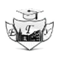 Елецкий государственный университет им. И.А. Бунина (институт истории и культуры)