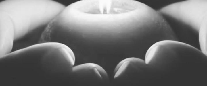 Дербентский филиал МПГУ почтил память погибших в Керчи