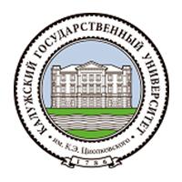 Калужский государственный университет им. К.Э. Циолковского (Институт истории и права)