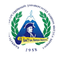 Камчатский государственный университет имени Витуса Беринга (социально-экономический факультет)