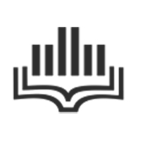 Липецкий государственный педагогический университе имени П.П. Семенова-Тян-Шанского (институт истории, права и общественных наук)
