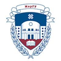 Марийский государственный университет (историко-филологический факультет)