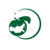 Мичирунский государственный аграрный университет (социально-педагогический институт)