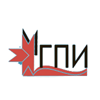 Мордовский государственный педагогический институт имени М.Е. Евсеева (факультет истории и права)