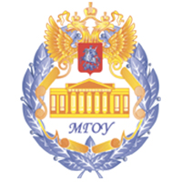 Московский государственный областной университет (историко-филологический институт)