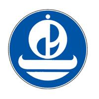 Набережночелнинский государственный педагогический университет (историко-географический факультет)