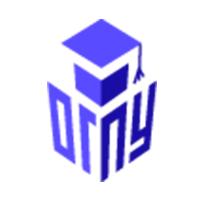 Оренбургский государственный педагогический университет (исторический факультет)