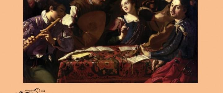 Шедевры старинной музыки