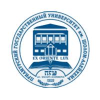 Приамурский государственный университет имени Шолом-Алейхема (факультет филологии, истории и журналистики)