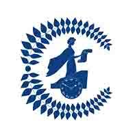 Российский государственный педагогический университет (факультет истории и социальных наук)