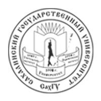 Сахалинский государственный университет (институт филологии, истории и востоковедения)