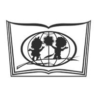 Ставропольский государственный педагогический институт (педагогическое отделение)