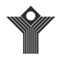 Сургутский государственный педагогический университет (социально-гуманитарный факультет)
