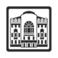 Тамбовский государственный университет имени Г.Р. Державина (педагогический институт)