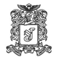 Тихоокеанский государственный университет (факультет востоковедения и истории Педагогического института)