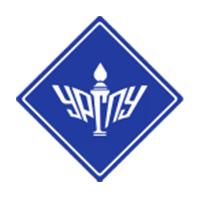 Уральский государственный педагогический университет (институт общественных наук)