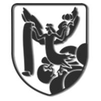Вологодский государственный университет (институт истории и филологии)