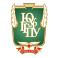 Южно-Уральский государственный гуманитарно-педагогический университет (исторический факультет)