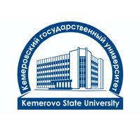 Кемеровский государственный университет (Институт истории и международных отношений)