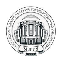 Московский педагогический государственный университет (Институт истории и политики)