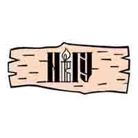 Новгородский государственный университет имени Ярослава Мудрого (отделение истории и архивоведения гуманитарного Института)