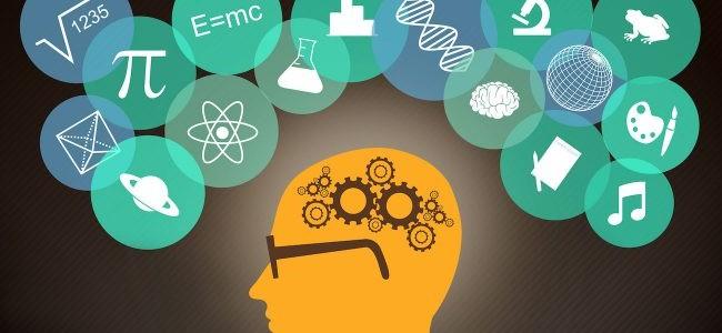 Семинар-тренинг: Приемы эффективного усвоения информации