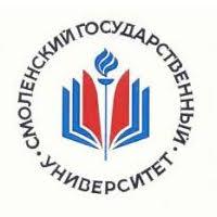 Смоленский государственный университет (факультет истории и права)