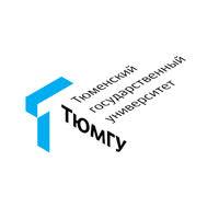Тюменский государственный университет (институт социально-гуманитарных наук)