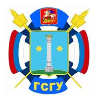 Государственный социально-гуманитарный университет (факультет истории, управления и сервиса)