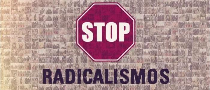 Испанский подход к профилактике и борьбе с радикализацией