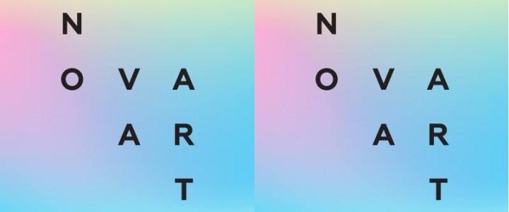 Приглашаем молодых художников к участию в VII всероссийском конкурсе NOVA ART