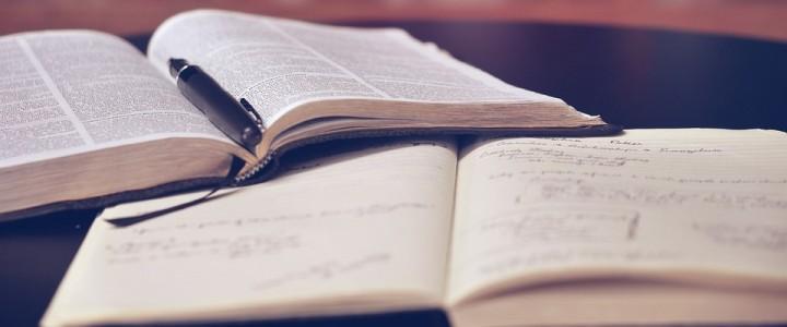 Началась запись на 2-х месячные подготовительные курсы к единому государственному экзамену