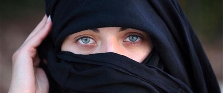 В группе риска экстремизма – наши женщины