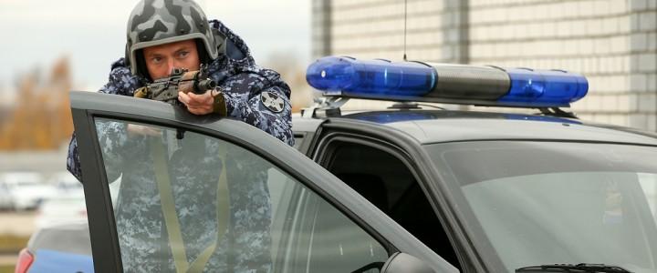 В 2018 году в РФ зарегистрировано более 1,2 тыс. преступлений экстремистской направленности