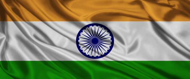 Обучение в Индии