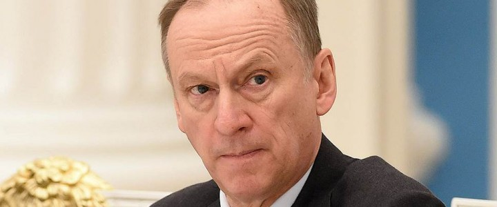 Николай Патрушев: профилактику подросткового экстремизма необходимо усилить