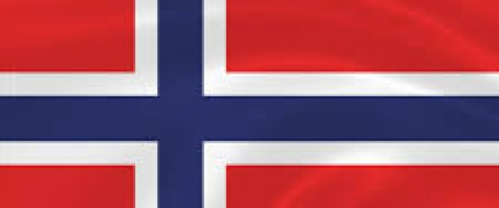 Обучение в Норвегии